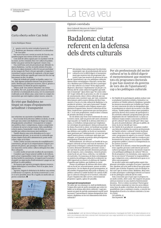 Badalona ciutat referent en la defensa dels drets culturals_page-0001